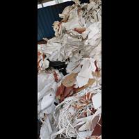 广州PVC废料回收