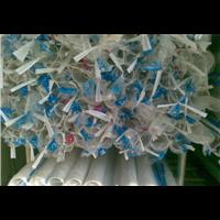 广州废PVC回收