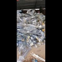 广州废塑胶回收