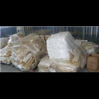 广州回收PVC废料