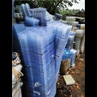 广州塑料回收