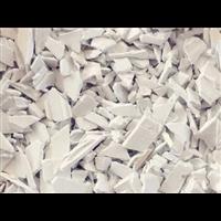 清远PVC废料回收