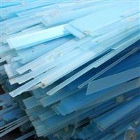 清远废PVC回收