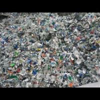 清远废塑料回收