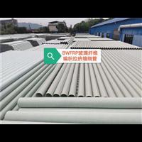 广西玻璃钢雨水收集系统