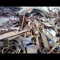芜湖废旧物资回收价格