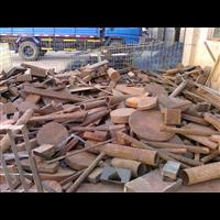 芜湖废旧物资回收