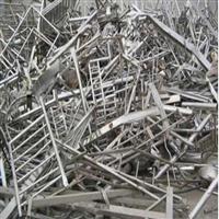 芜湖废铝回收