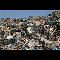 芜湖废品回收电话