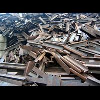 芜湖废铁回收
