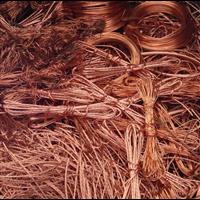 芜湖废铜回收