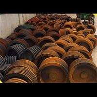 芜湖金属废料回收