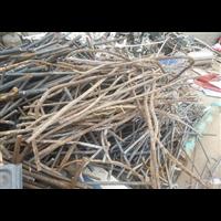 芜湖钢筋回收