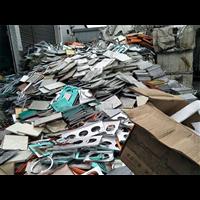 芜湖纸皮回收