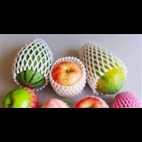新疆水果网套