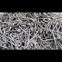 哈密废金属回收
