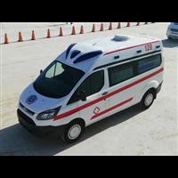 贵港跨省救护车出租