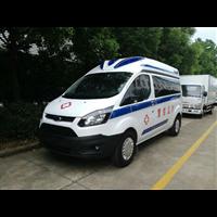 贵港救护车出租