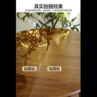 深圳沙发维修电话