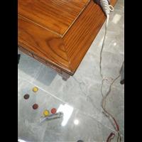 深圳沙发定做电话