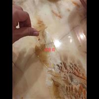 深圳沙发清洗电话