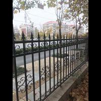 郑州钢结构围栏