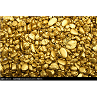 泉州回收金子