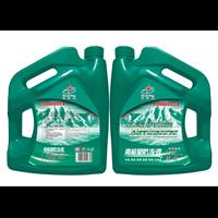 新疆防冻液厂家