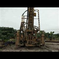东莞机械钻深水井