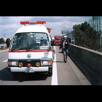北京口腔医院救护车出租护送临终病人回家
