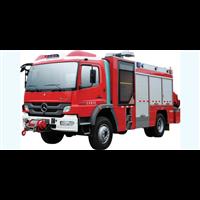 新疆消防协会