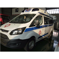 天津救護車接送價格