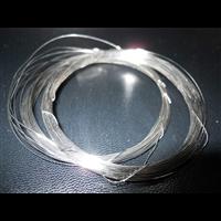 北京铂铑丝回收价格