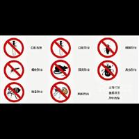 济宁专业灭鼠灭蟑螂绿色环保不影响正常营业