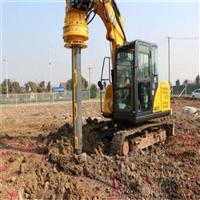 深圳二手旋挖钻机厂家