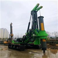 惠州二手旋挖钻机批发