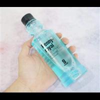 广州进口化妆品报公司更能量报关