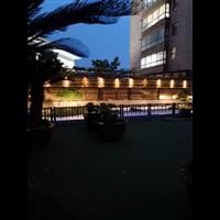 城市夜景亮化工程可以找无锡亮化企业