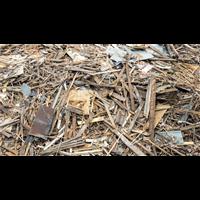 浦东废品回收