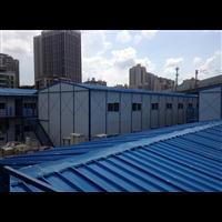 深圳二手活动板房