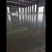 泉州固化地坪施工