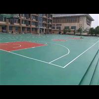 泉州球场施工
