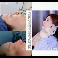 濮阳鼻综合整形