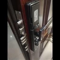 日喀则开锁公司教你分辨锁芯的质量