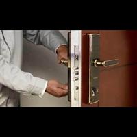 金塔修锁换锁
