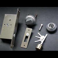 金塔开锁修锁