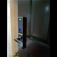 金东区孝顺镇开锁公司电话