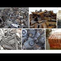 福州废旧金属回收公司