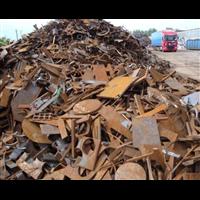 福州废钢回收