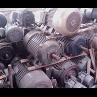 福州废品回收